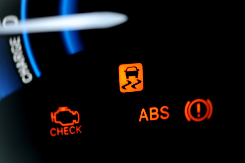 Clear Check Engine Light >> How To Clear Check Engine Lights Enginecoderepair